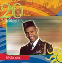 Originales/El General