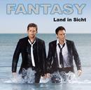 Land in Sicht/Fantasy