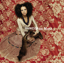 Essa Boneca Tem Manual (Com Faixa Bônus)/Vanessa Da Mata