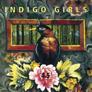 4.5/Indigo Girls