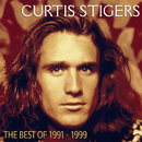 Best Of  1991-1999/Curtis Stigers