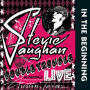In The Beginning/Stevie Ray Vaughan And Double Trouble