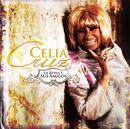 La Reina Y Sus Amigos/Celia Cruz