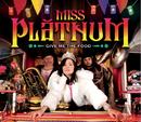 Chefa/Miss Platnum
