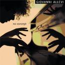 No Concept/Giovanni Allevi