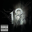 Eighteen Visions/Eighteen Visions