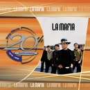 20th Anniversary Series/La Mafia