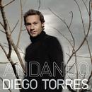 Andando/Diego Torres