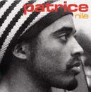 Nile/Patrice