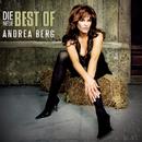 Die neue Best Of/Andrea Berg