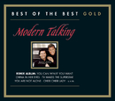 Remix Album/Modern Talking