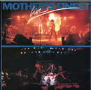 Mother's Finest Live/Mother's Finest