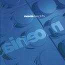 Stereo Hits/Moenia