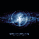 The Silent Force/Within Temptation