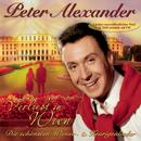 Verliebt in Wien - Die schönsten Wiener- & Heurigenlieder/Peter Alexander