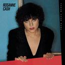 Seven Year Ache/Rosanne Cash