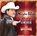 Dueño De Tí...Lo Mejor De El Shaka/Sergio Vega