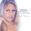 Under Pressure/Linda Teodosiu