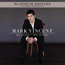 My Dream - Mio Visione/Mark Vincent
