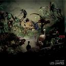 Les Limites/Julien Doré