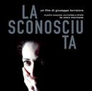 La Sconosciuta/Colonna Sonora Originale