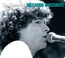 The Essential Riccardo Cocciante/Riccardo Cocciante