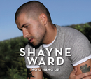 No U Hang Up/Shayne Ward