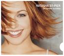 De L'Amour le Mieux/Natasha St-Pier