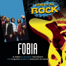 Este Es Tu Rock - Fobia/Fobia