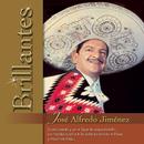 Brillantes - Jose Alfredo Jimenez/José Alfredo Jiménez