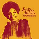Just Like A Woman: Nina Simone Sings Classic Songs Of The '60s/Nina Simone