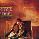 Tu Angel De La Guarda/Gloria Trevi