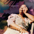 The Very Best Of/Cesaria Evora