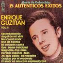 15 Exitos De Enrique Guzman Vol. ll/Enrique Guzmán