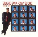 Punto de Vista/Gilberto Santa Rosa