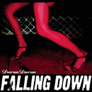 Falling Down (Album Version) feat.Justin Timberlake/Duran Duran