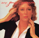 Best Of Jennifer Warnes/Jennifer Warnes