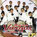 Lo Esencial De Mariachi Vargas De Tecalitlan/Mariachi Vargas de Tecalitlán