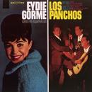 Canta En Español Con Los Panchos/Eydie Gorme