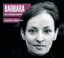 Les Indispensables/Barbara