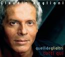 Quelli De Gli Altri - Tutti Qui/Claudio Baglioni
