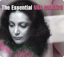 The Essential Mia Martini/Mia Martini