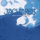 Bajo El Azul De Tu Misterio/Jaguares