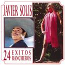 Exitos Rancheros/Javier Solís