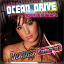 Because (Connecte-toi)/Ocean Drive