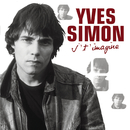 J'T'Imagine/Yves Simon