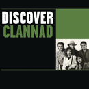 Discover Clannad/Clannad
