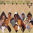 15 Emmanuel II/Emmanuel