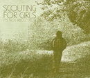 It's Not About You/Scouting For Girls