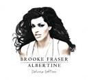 Albertine/Brooke Fraser